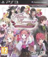 Goodies for Atelier Rorona Plus - The Alchemist of Arland [Model BLES-02050]