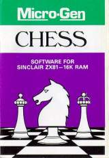Goodies for Chess
