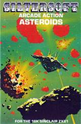 Goodies for Asteroids