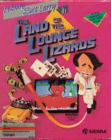 Goodies for Leisure Suit Larry in the Land of the Lounge Lizards [Model 12202]