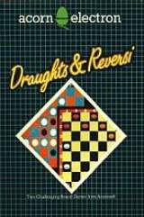 Goodies for Draughts & Reversi