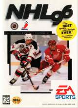 Goodies for NHL 96