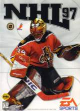 Goodies for NHL 97