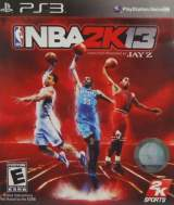 Goodies for NBA 2K13 [Model BLUS-31028]