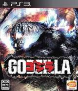 Goodies for Godzilla [Model BLJS-10291]