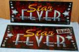 Goodies for Star Fever