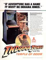 Goodies for Indiana Jones and the Temple of Doom