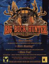 Goodies for Big Buck Hunter - Shooter