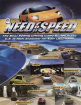 Goodies for Need for Speed