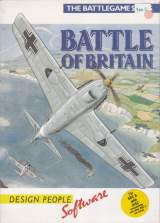 Goodies for Battle of Britain