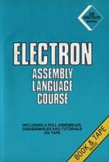 Goodies for Assembly Language Course