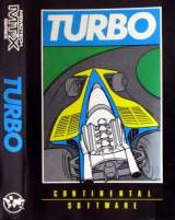 Goodies for 3D Turbo
