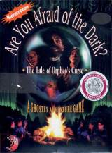 Goodies for Are You Afraid of the Dark - The Tale of Orpheo