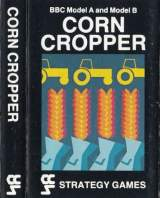 Goodies for Corn Cropper
