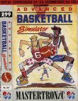 Goodies for Advanced Basketball Simulator [Model PAL CM7]