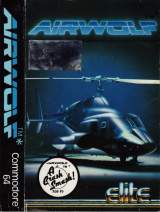 Goodies for Airwolf