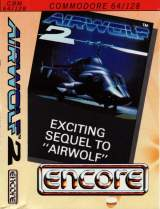 Goodies for Airwolf II