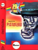 Goodies for 48K N.8: Pistolero