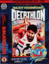 Goodies for Daley Thompson