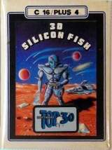 Goodies for 3D Silicon Fish