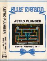 Goodies for Astro Plumber [Model 5914]