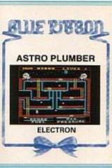 Goodies for Astro Plumber [Model 2904]