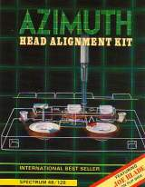 Goodies for Azimuth Head Alignment Tape + Joe Blade