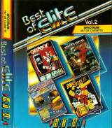 Goodies for Best of Elite Vol. 2