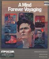 Goodies for A Mind Forever Voyaging [Model IS5-AT2]