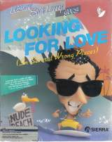 Goodies for Leisure Suit Larry Goes Looking for Love (in Several Wrong Places) [Model 16212]