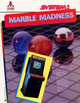 Goodies for Marble Madness