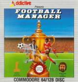 Goodies for Football Manager