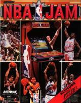 Goodies for NBA Jam