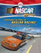 Goodies for EA Sports NASCAR Racing