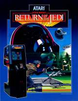 Goodies for Return of The Jedi