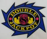 Goodies for Double Jackpot Haywire! [Model 188B]