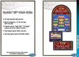 Goodies for Top Dollar [Video Slot]