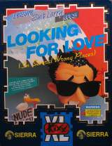 Goodies for Leisure Suit Larry Goes Looking for Love (in Several Wrong Places)