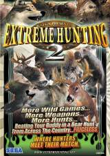 Goodies for Extreme Hunting 2 - Tournament Edition [Upright model]