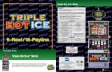 Goodies for Triple Hot Ice [5-Reel]