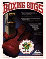 Goodies for Boxing Bugs