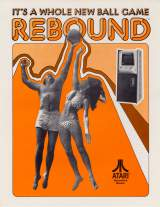 Goodies for Rebound