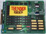 Goodies for Street Fighter II - The World Warrior [Thunder Edition]