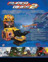 Goodies for The Fast and the Furious - Super Bikes 2