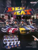 Goodies for Dead Heat