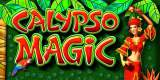 Goodies for Calypso Magic [Bettor Chance]
