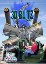 Goodies for 3D BLitz