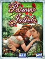 Goodies for Romeo & Juliet