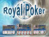 Goodies for Royal Poker