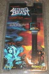 Goodies for Altered Beast [Model 27-106]